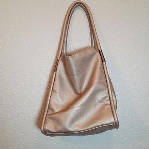 Neiman's Marcus Tote Bag